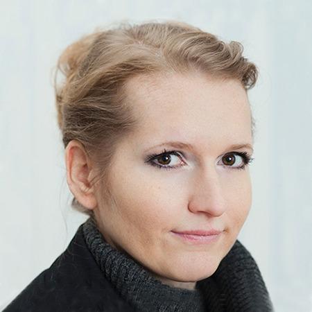 Simone Kriglstein_2