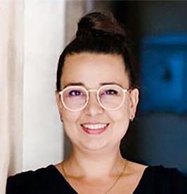 Anke Schneider_A