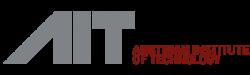 AIT_Logo_END