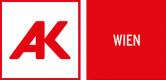 AK_Wien_G