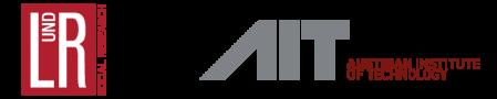 L&R+AIT_Logos_end