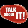 Logo_TAIT_icon