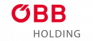 OBB_Logo_transp